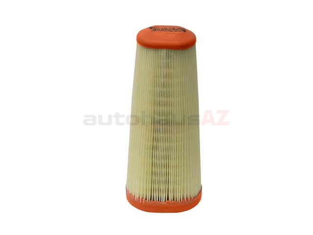 98111013000 Genuine Porsche Air Filter