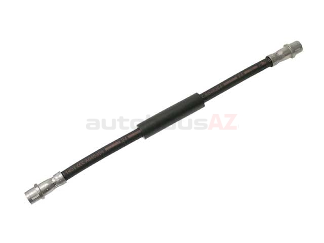 PO-98735563701 Genuine Porsche Brake Hose/Line