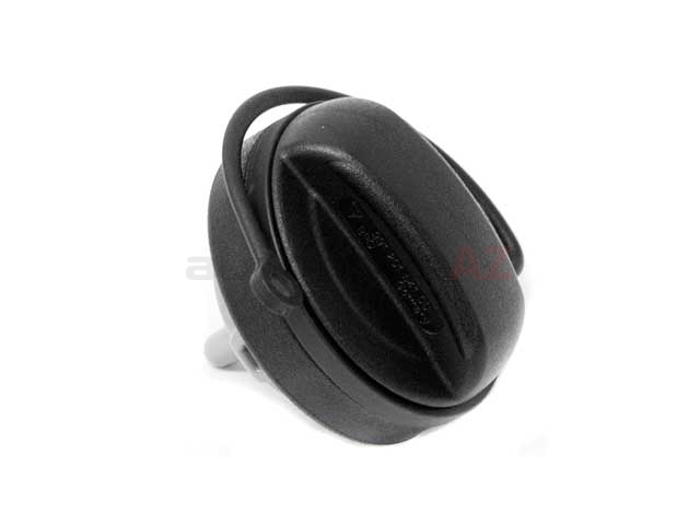 99120124101 Genuine Porsche Fuel/Gas Cap