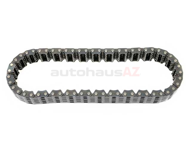 99610517158 Genuine Porsche Timing Chain