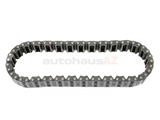 PO-99610517158 Genuine Porsche Timing Chain