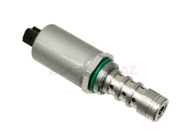 PO-99610530371 Genuine Porsche Variable Timing Solenoid