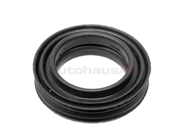 PO-99610621470 Genuine Porsche Coolant Pipe O-Ring
