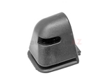 PO-99620142300 Genuine Porsche Fuel Door Hinge Cap