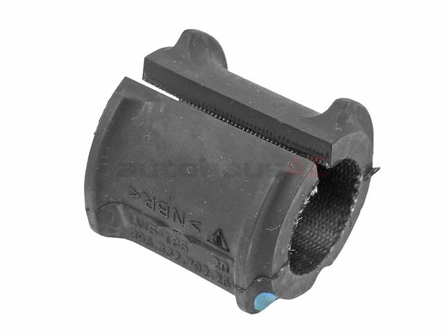 PO-99633379226 Genuine Porsche Stabilizer/Sway Bar Bushing