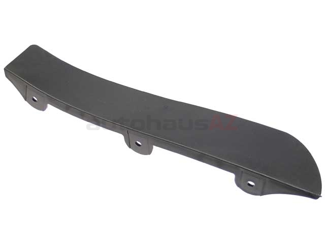 PO-99650450300 Genuine Porsche Fender Liner Seal