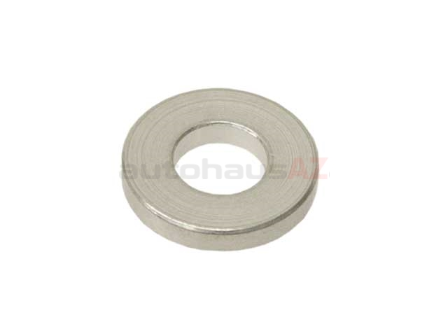 PO-99902519430 German Timing Chain Case Stud Seal