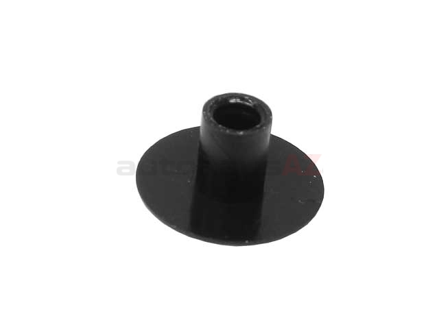 PO-99950777440 Genuine Porsche Transaxle Cooling Air Duct Retainer