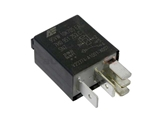99965701490 Genuine Porsche Fuel Pump Relay