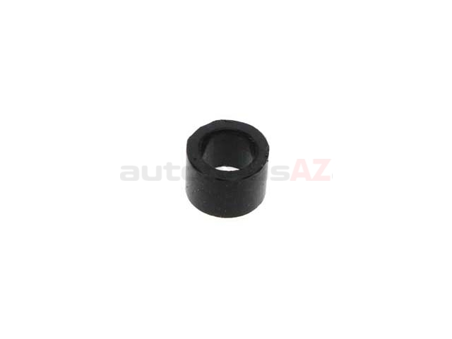 PO-99970413250 Genuine Porsche Oil Cooler Seal