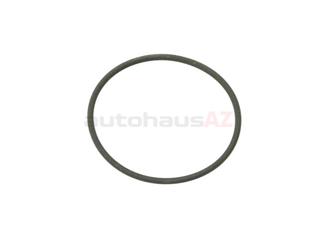 PO-99970729840 Genuine Porsche Power Steering Reservoir Gasket