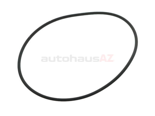 PO-99970746840 Genuine Porsche Thermostat Housing Gasket