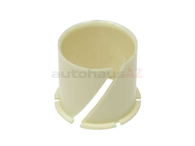 PO-9999240144A Genuine Porsche Brake Pedal Bushing