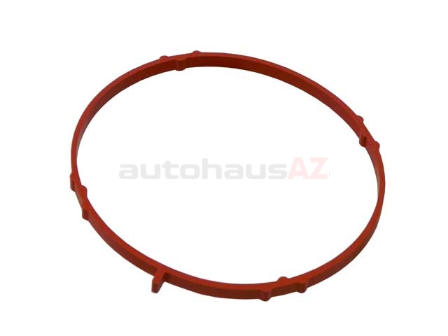 PO-9A111022001 Genuine Porsche Fuel Injection Throttle Body Seal