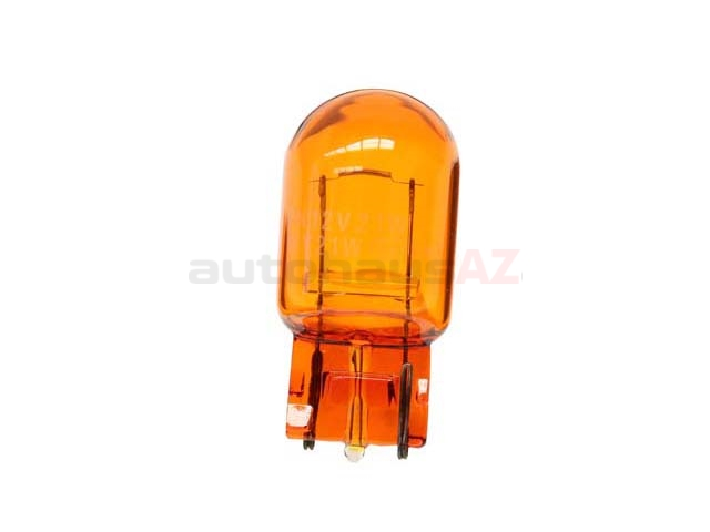 07119905329 Philips Turn Signal Light Bulb