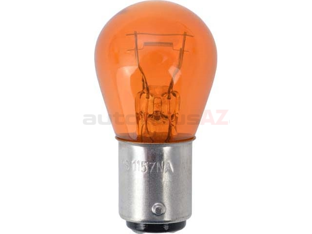 1157NA Philips Turn Signal Light Bulb