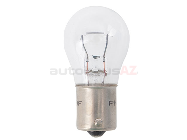 63217160789 Philips Fog Light Bulb