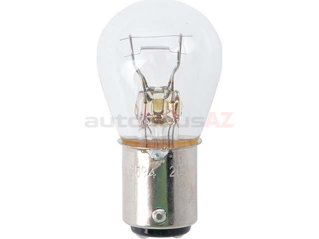 7225 Philips Fog Light Bulb