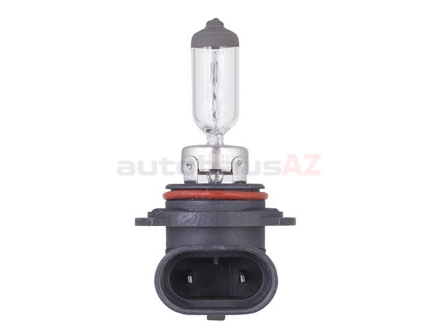 9006 Philips Fog Light Bulb