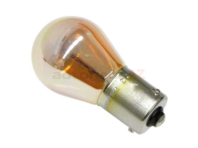 999554 Philips Tail Light Bulb