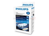 HRK00XM Philips Headlight Restoration Kit