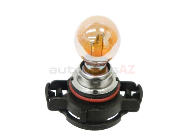 LR015296 Philips Turn Signal Light Bulb