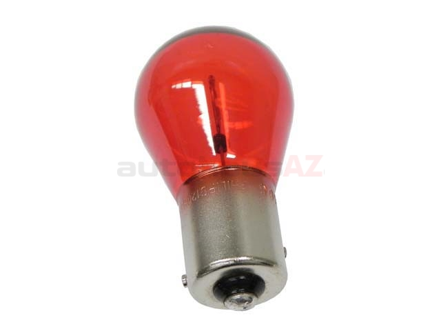 N10740301 Philips Turn Signal Light Bulb