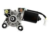 PR-12757153 Pro Parts Windshield Wiper Motor