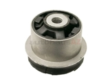 PR-12781136 Pro Parts Control Arm Bushing