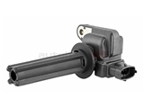 12787707 Pro Parts Ignition Coil