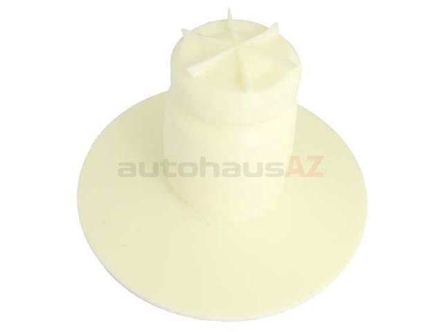 12802494 Pro Parts Suspension Multi Purpose Bump Stop
