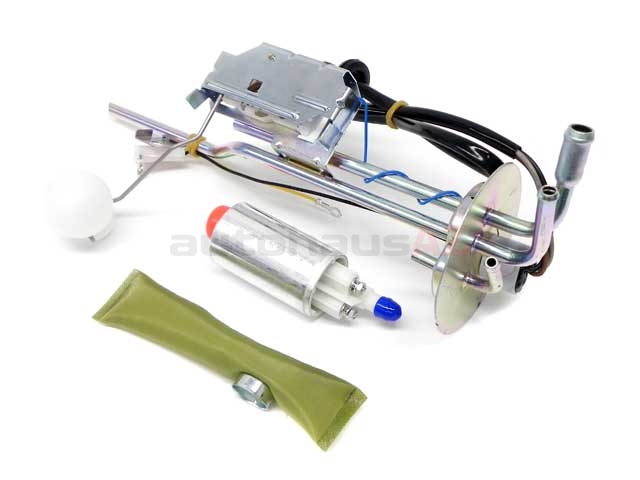 1367253 Pro Parts Fuel Tank Sending Unit