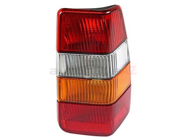 1372442 Pro Parts Tail Light; Right