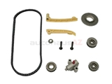 150462503 Professional Parts Sweden Engine Balance Shaft Chain Kit