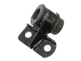 PR-30519423 Pro Parts Stabilizer/Sway Bar Bushing
