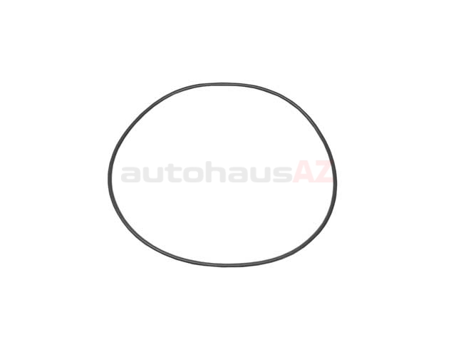 30543193 Pro Parts Oil Pump O-Ring