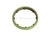 30637339 Pro Parts Oil Cooler Seal