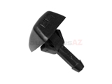 30655605 Professional Parts Sweden Windshield Washer Nozzle