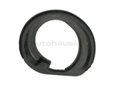 30666314 Pro Parts Coil Spring Insulator