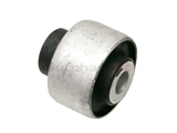 30760590 Professional Parts Sweden Control Arm Bushing