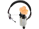 30761744 Pro Parts Fuel Pump Module Assembly