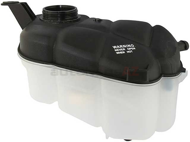 31200320 Pro Parts Expansion Tank/Coolant Reservoir