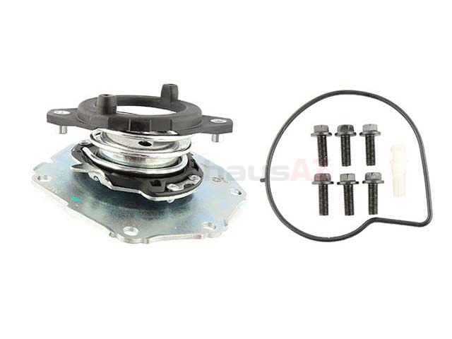 31219000 Pro Parts Water Pump