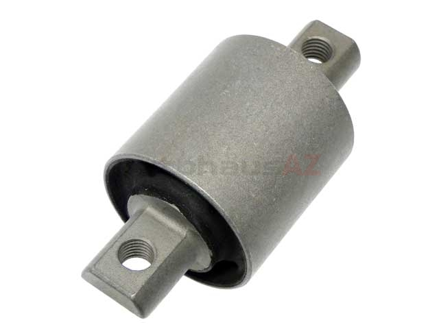 31277881 Professional Parts Sweden Control Arm Bushing