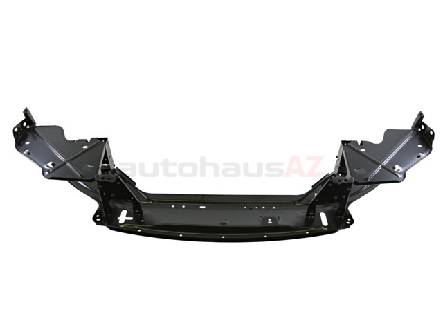31335558 Pro Parts Radiator Support