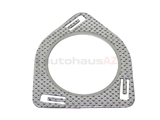 32017998 Professional Parts Sweden Exhaust Manifold Gasket