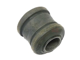 PR-32018044 Professional Parts Sweden Control Arm Bushing