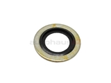 4161162 Professional Parts Sweden Fuel Filter Seal