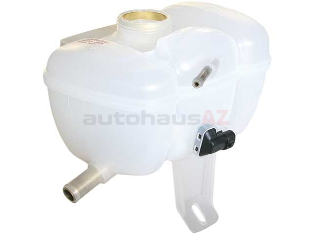 4356390 Pro Parts Expansion Tank/Coolant Reservoir