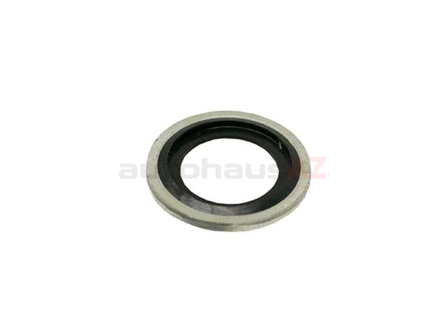 4443883 Professional Parts Sweden Fuel Filter Seal
